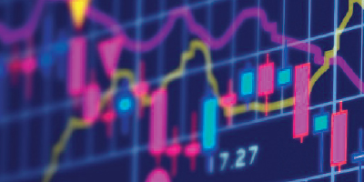 Sector experience key to providing market overview