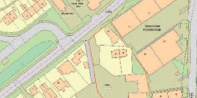 Carterwood advises on Contemplation Homes site sale