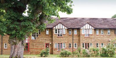An eighth housing association sale for Carterwood