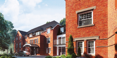 Five months, eight planning permissions