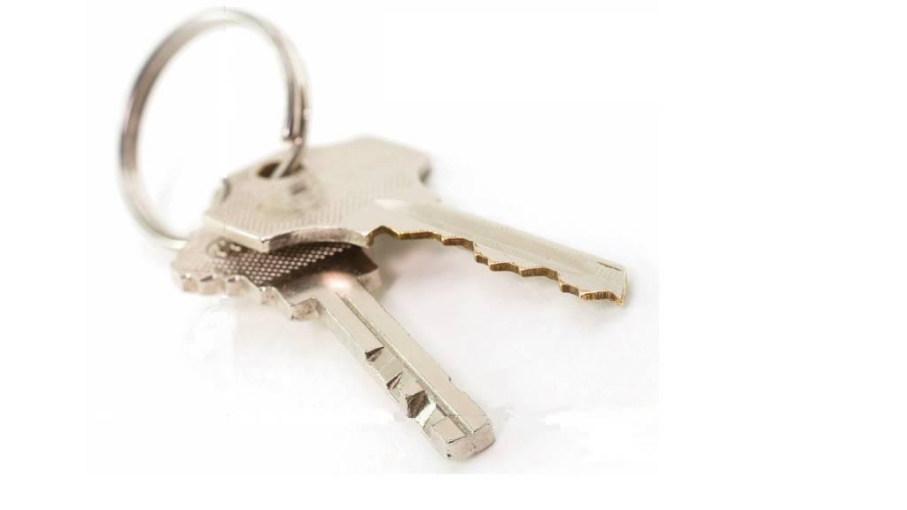 Proposed 80-bed care home, Bridgend