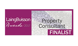 Laing Buisson 2017 Finalists