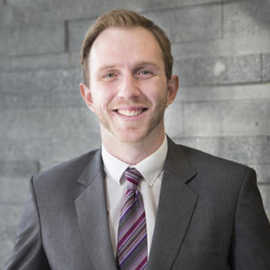Data scientist strengthens consultancy division