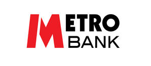 Free seminar on 2 February with Metro Bank – Challenges for the development of new private care homes