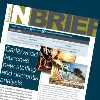 Carterwood Newsletter – Dec 17