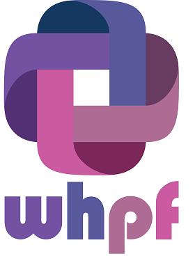 Carterwood sponsors Women in Healthcare Property Forum's annual fundraiser
