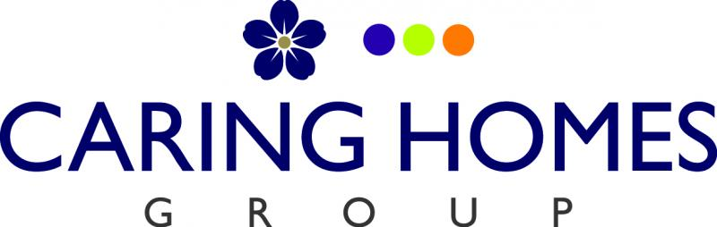 Caring Home Groups