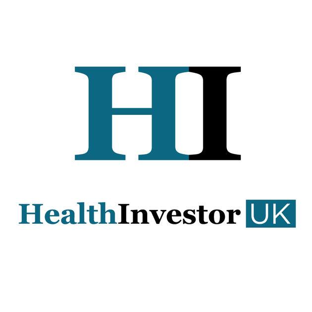 Amanda Nurse to join panel at HealthInvestor Northern England conference