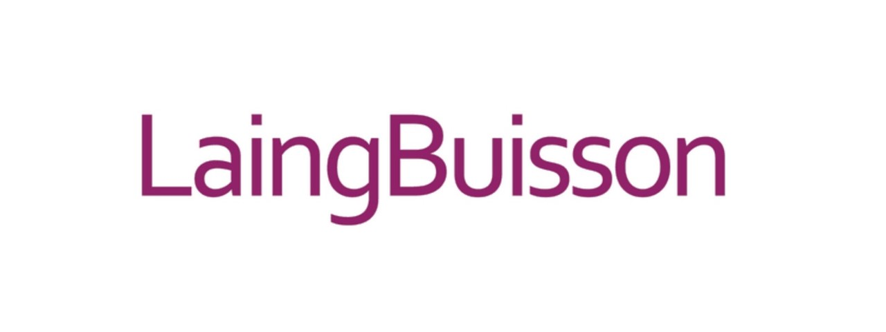 Carterwood sponsor LaingBuisson Social Care Conference 2019