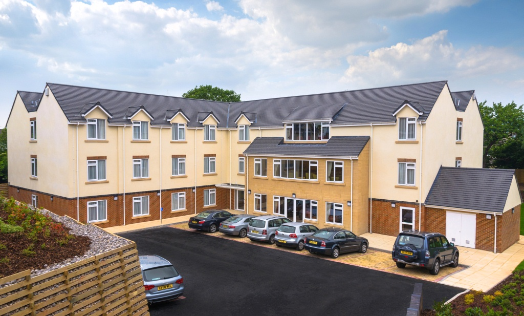Carterwood completes sale of high-quality asset Argentum Lodge to Welford Healthcare & Impact Healthcare REIT.