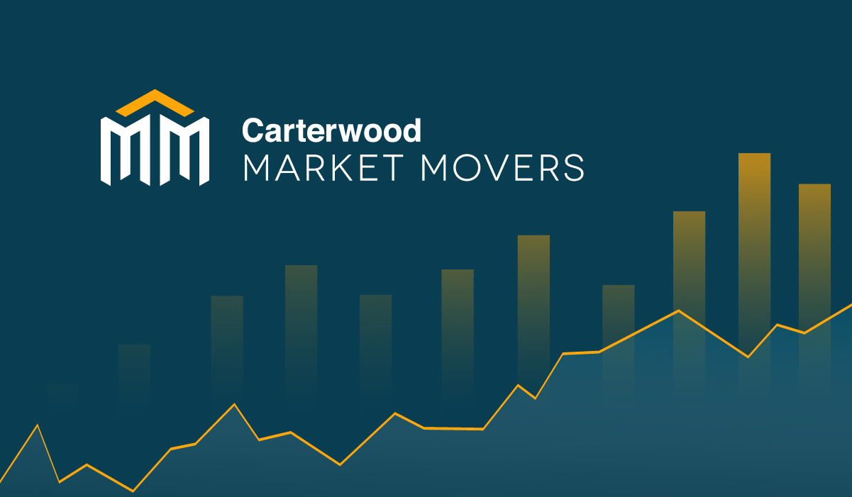 Carterwood announce elderly care home and older people's housing Market Movers